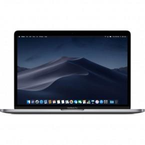 "Чехлы для Apple MacBook Pro 13"" Retina"