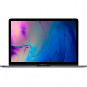 """Чехлы для Apple MacBook Pro 15"""" 2019 (A1707)"""
