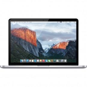 "Чехлы для Apple MacBook Pro 15"" Retina"