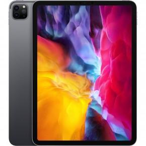 "Чехлы для Apple iPad Pro 11.0"" (2020) / 11.0"" (2018)"