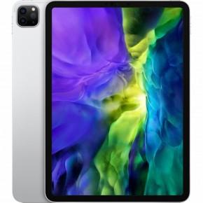 "Чехлы для Apple iPad Pro 12.9"" (2020) / 12.9"" (2018)"