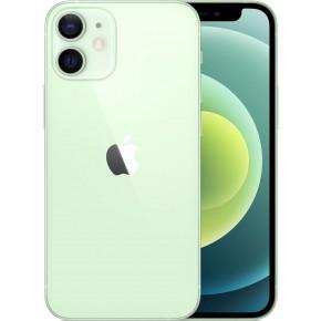 Чехлы для Apple iPhone 12 Mini