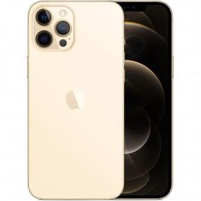 Чехлы для Apple iPhone 12 / 12 Pro