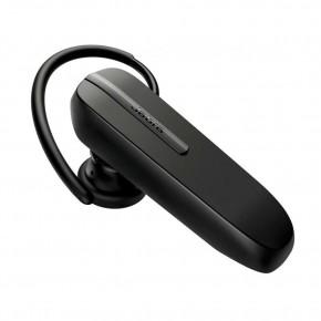 Mono Bluetooth Гарнитуры
