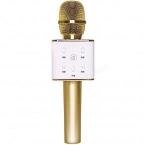 Микрофон-кароке