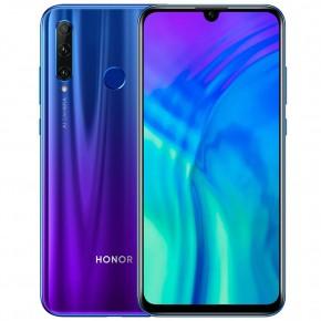 Чехлы для Huawei Honor 20