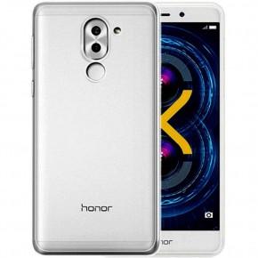 Huawei Honor 6x / GR5 (2017)