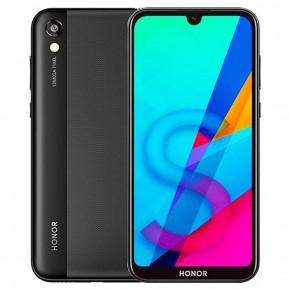 Чехлы для Huawei Honor 8S