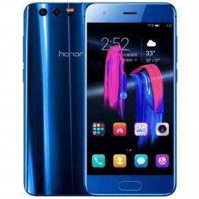 Чехлы для Huawei Honor 9