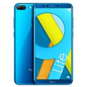 Чехлы для Huawei Honor 9 Lite