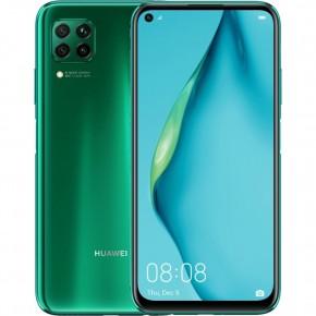 Чехлы для Huawei P40 Lite