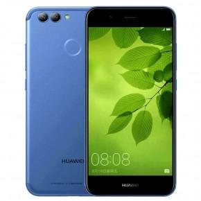 Чехлы для Huawei Nova 2