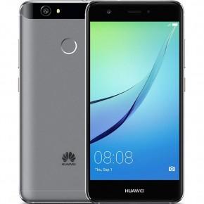 Чехлы для Huawei Nova