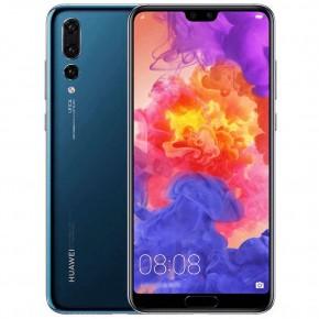 Чехлы для Huawei P20 Pro