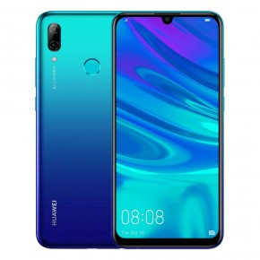 Huawei P Smart (2019) / Honor 10i
