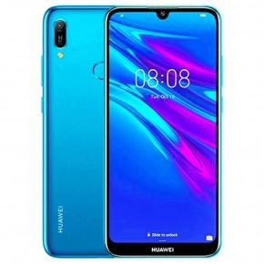 Чехлы для Huawei Y6 (2019) / Honor 8A