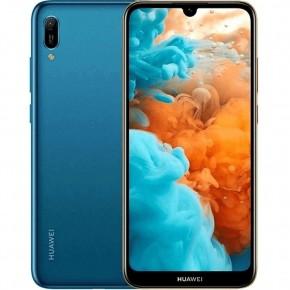 Чехлы для Huawei Y6 Pro