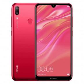 Чехлы для Huawei Y7 (2019)