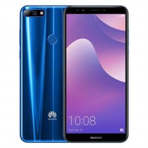 Huawei Y7 (2018) / Y7 Prime (2018) / Honor 7C Pro