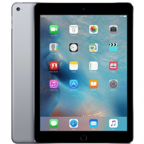 Apple iPad Air 1 / 2