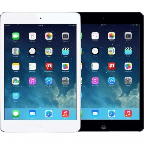 Apple iPad Mini 1 / 2 / 3