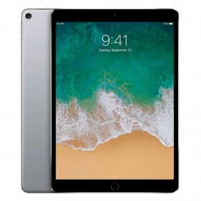 "Apple iPad Air 10.5"" (2017)"