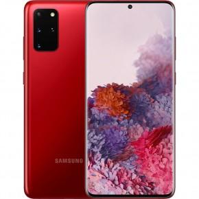 Чехлы для Samsung Galaxy S20 Plus