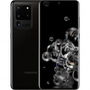 Чехлы для Samsung Galaxy S20 Ultra