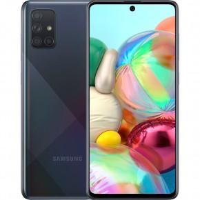 Чехлы для Samsung Galaxy A71 (2020)