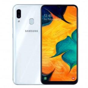 Чехлы для Samsung Galaxy A20 / A30 (2019)