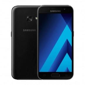 Чехлы для Samsung Galaxy A3 (2017) A320