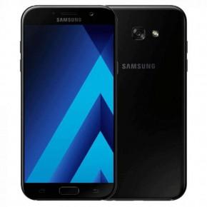 Чехлы для Samsung Galaxy A7 (2017) A720