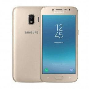 Чехлы для Samsung Galaxy J2 Core (2018) J260
