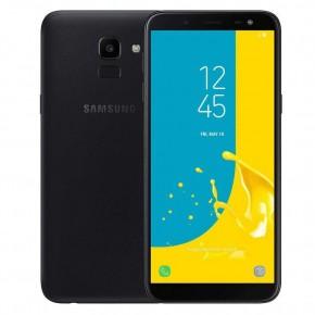 Чехлы для Samsung Galaxy J6 (2018) J600