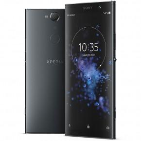 Чехлы для Sony Xperia XA 2 Plus
