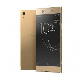 Sony XA One / XA1