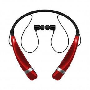 Stereo Bluetooth Гарнитуры