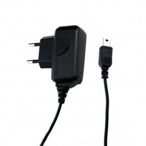 СЗУ-адаптер + MiniUSB-кабель