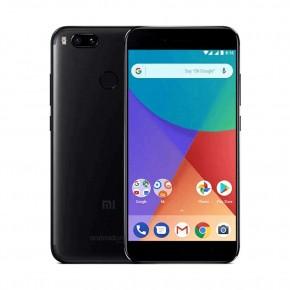 Xiaomi Mi A1 / Mi5x