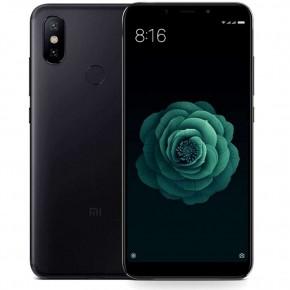 Xiaomi Mi A2 / Mi6x