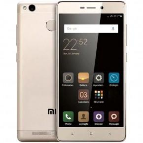 Xiaomi Redmi 3s / 3 Pro / 3x