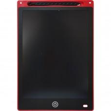 """LCD-доска для рисования 10"""" (Красный)"""