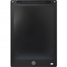 """LCD-доска для рисования 10"""" (Чёрный)"""