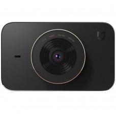 Видеорегистратор Xiaomi MiJia Car DVR 1S (QDJ4032GL)