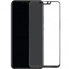 5D Стекло Matte HD Huawei P Smart Plus Black