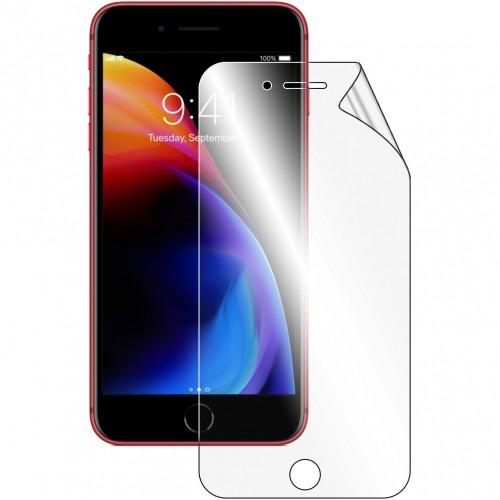 Защитная плёнка Hydrogel HD Apple IPhone 7 Plus / 8 Plus (передняя)