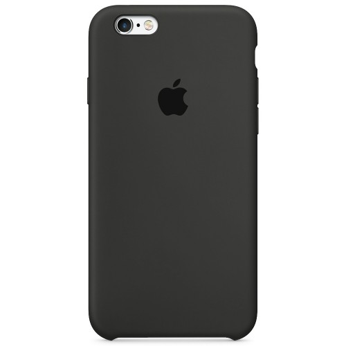 Силикон Original Case Apple iPhone 6 / 6s (64)