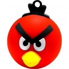 USB флеш-накопитель SmartFlash Angry Birds 8Gb