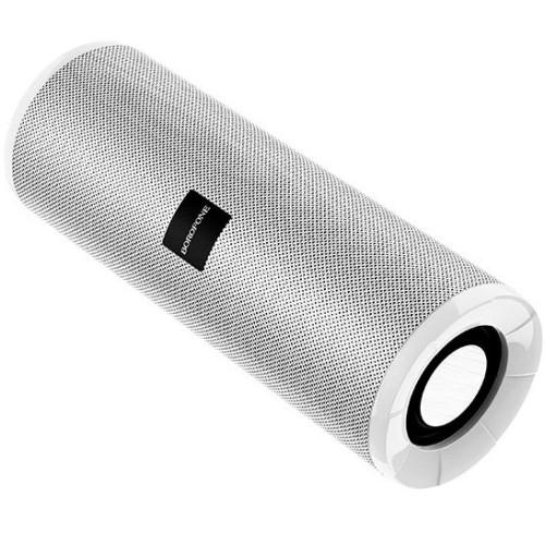 Портативная акустика Borofone BR1 (Серый)