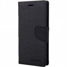 Чехол-книжка Book Cover Goospery Meizu M2 Mini (Black)